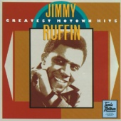 Jimmy Ruffin- What Becomes of The Broken Hearted