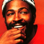Marvin Gaye- Heard It Through the Grapevine