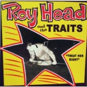 roy-head