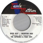 the-supremes-and-the-four-tops-river-deep-mountain-high-tamla-motown-3